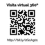 3450-05921