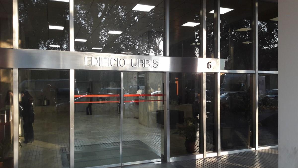 Oficina en Venta en los remedios, Sevilla