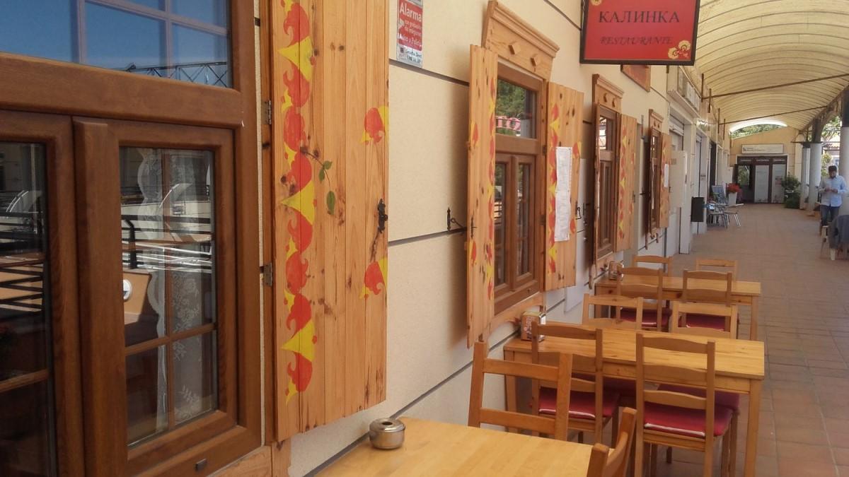 Local Comercial en Venta en Los Balcones - Los Altos Del Edén, Torrevieja