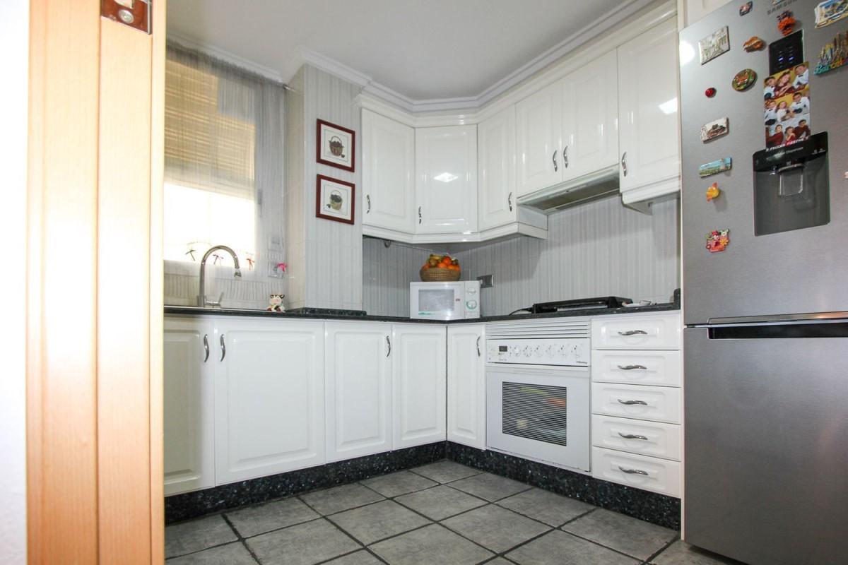 Appartement  à vendre à Camins Al Grau, València