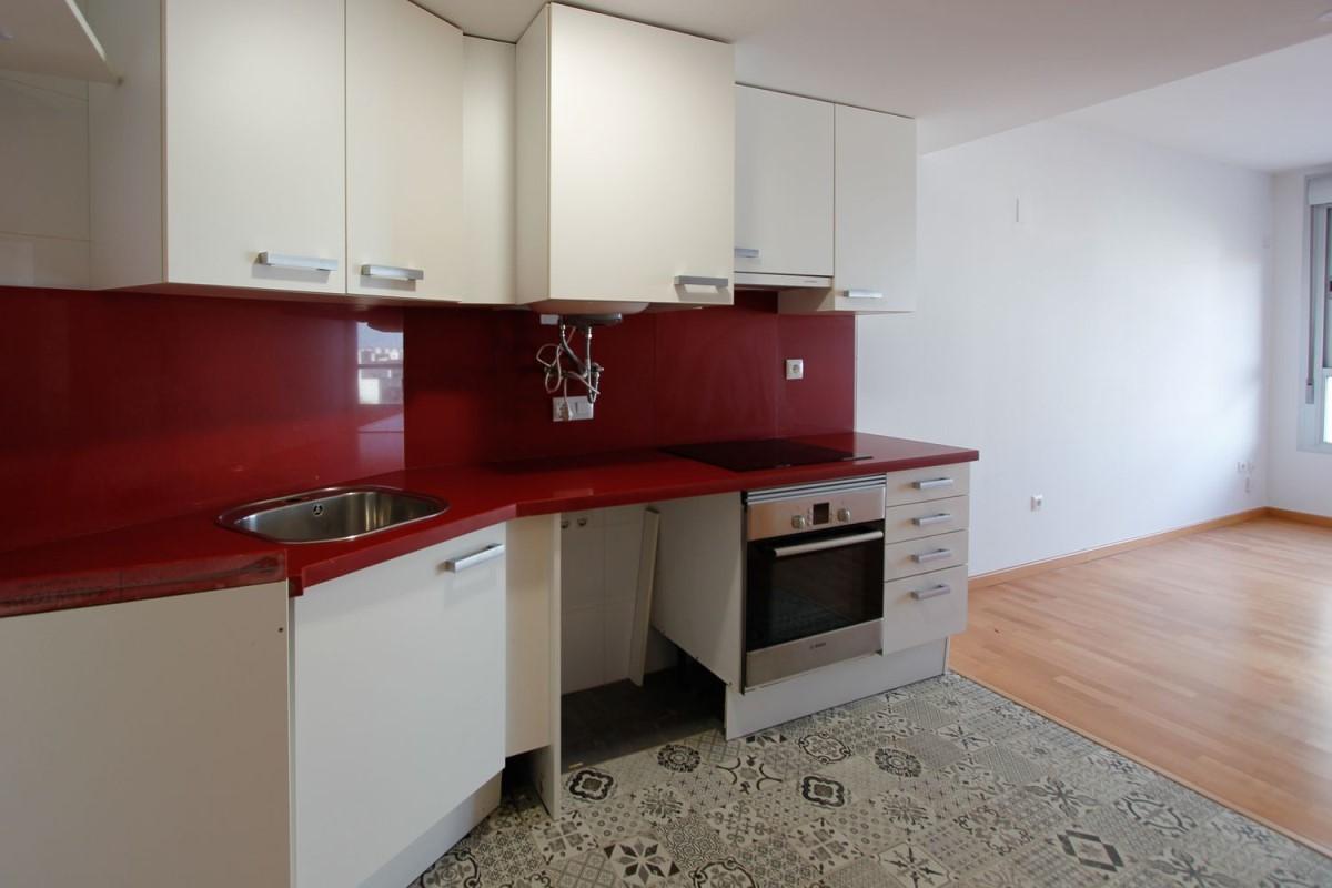 Apartment  For Sale in  Mislata
