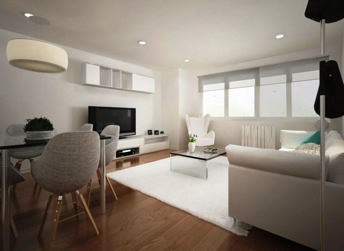 Apartment  For Sale in Las Dehesillas - Vereda De Los Estudiantes, Leganés