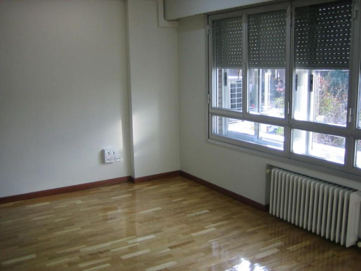 Office  For Rent in Tetuán, Madrid