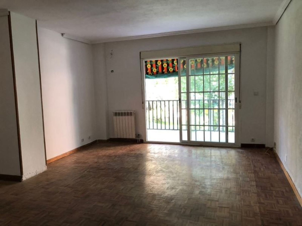 Apartment  For Sale in  Alcalá de Henares