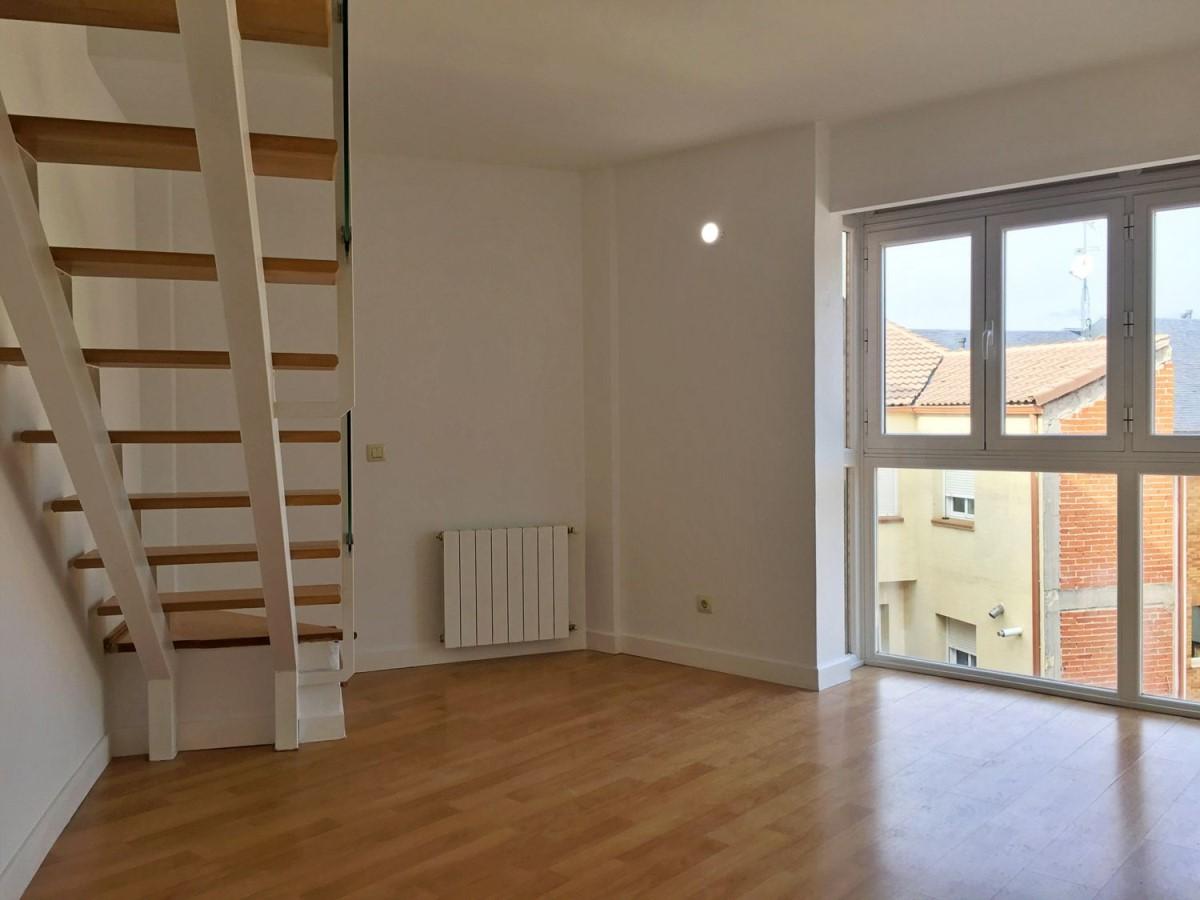 Penthouse  For Sale in  Colmenarejo