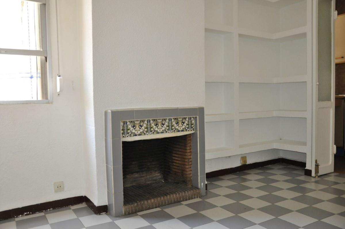 Appartement  à vendre à Salamanca, Madrid