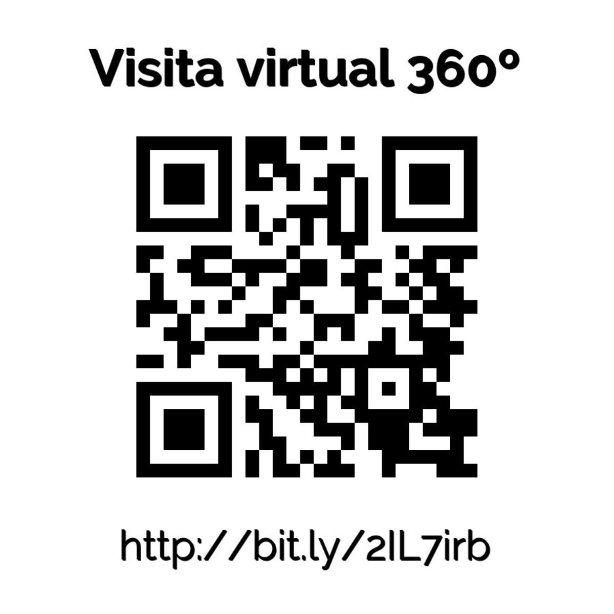 3248-15021
