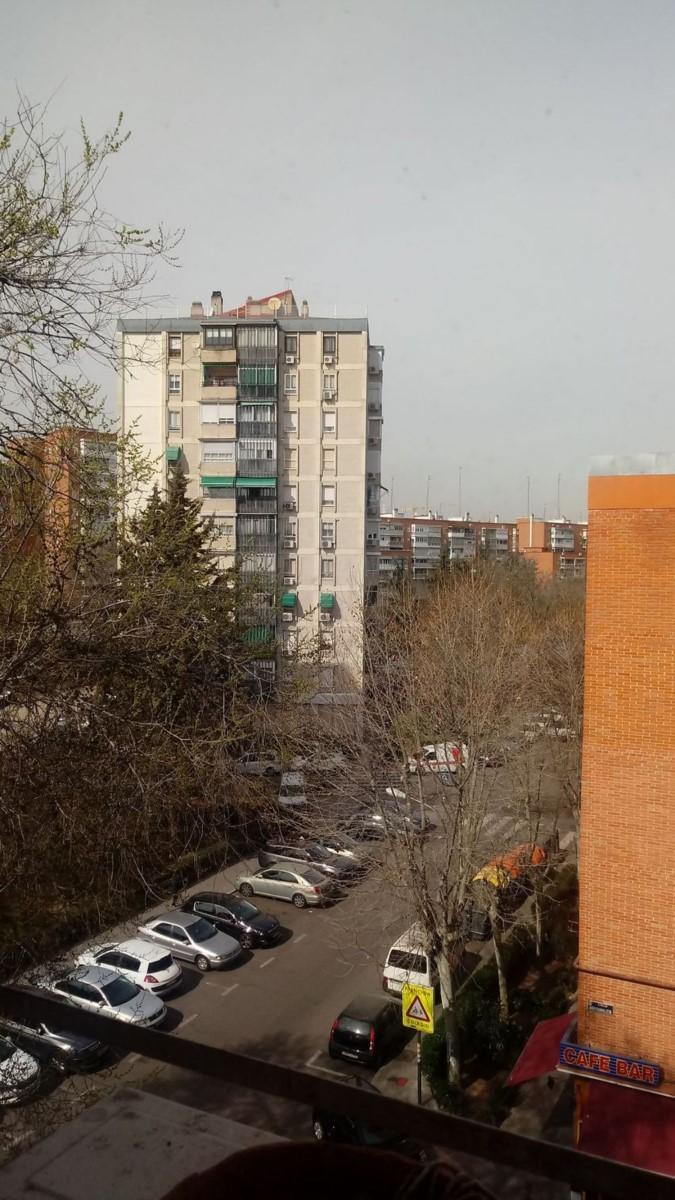 Piso en Venta en Villaverde, Madrid