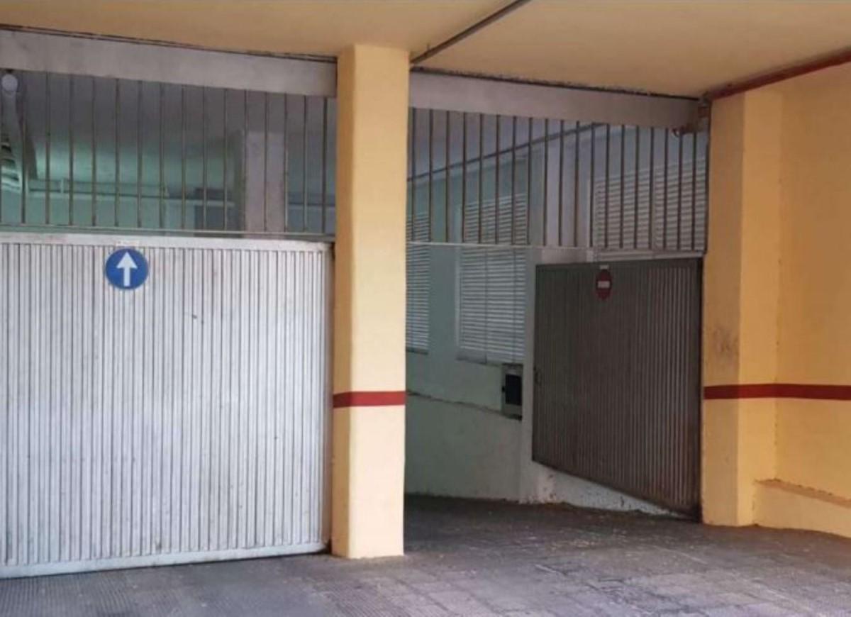 Garage  à vendre à Sur, Castellón De La Plana / Castello De La Plana