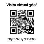 3450-05749