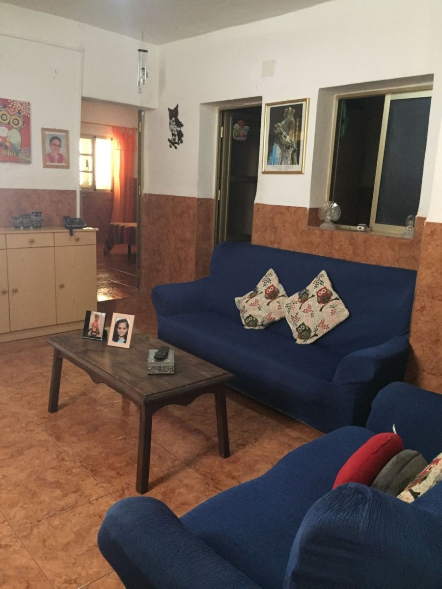 Casa Rural en Venta en  Adeje
