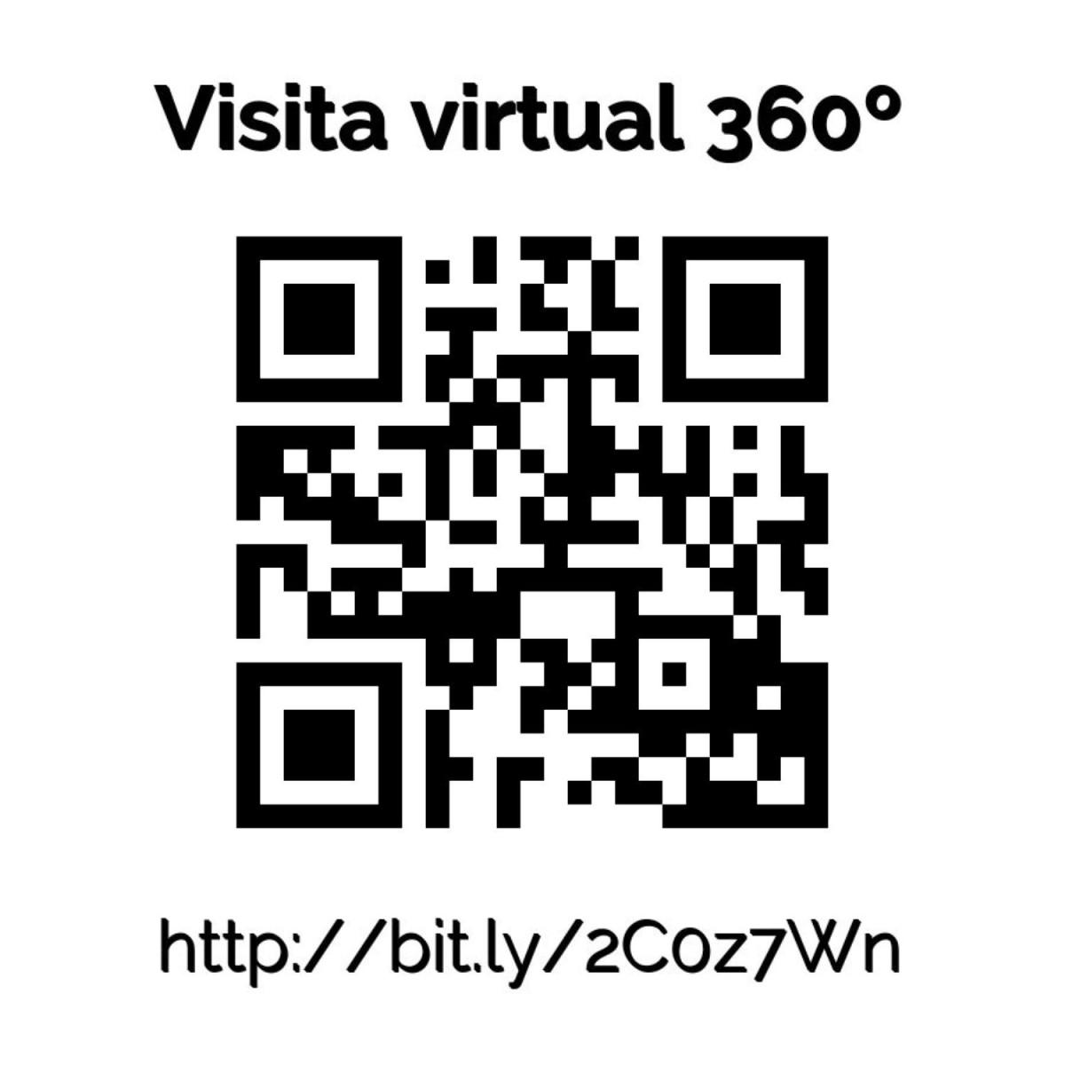 3450-06104