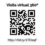 3450-06066