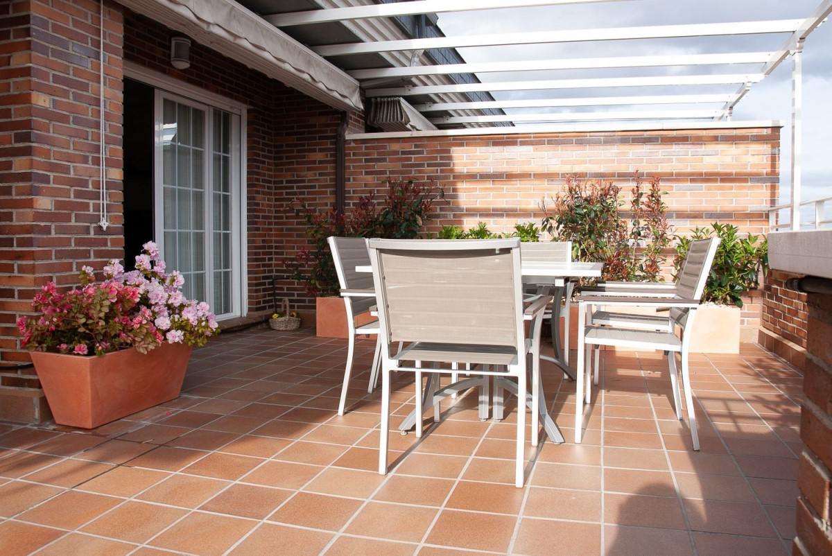 Penthouse  For Sale in  Majadahonda