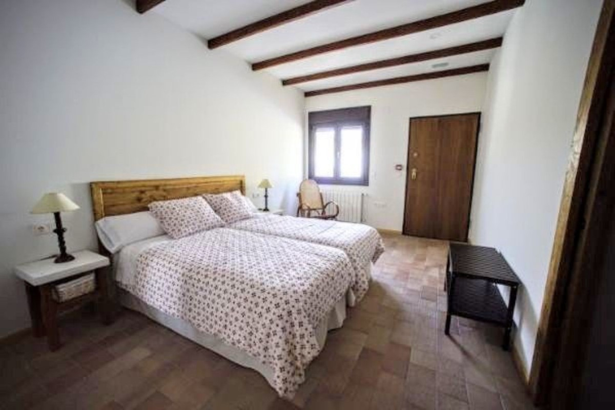 Casa Rural en Venta en  Petrer