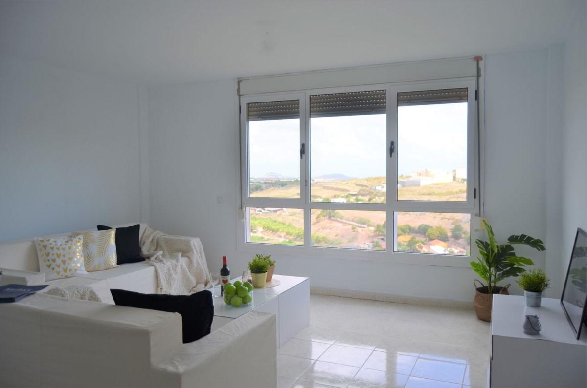 Piso en Venta en Tamaraceite, Palmas de Gran Canaria, Las
