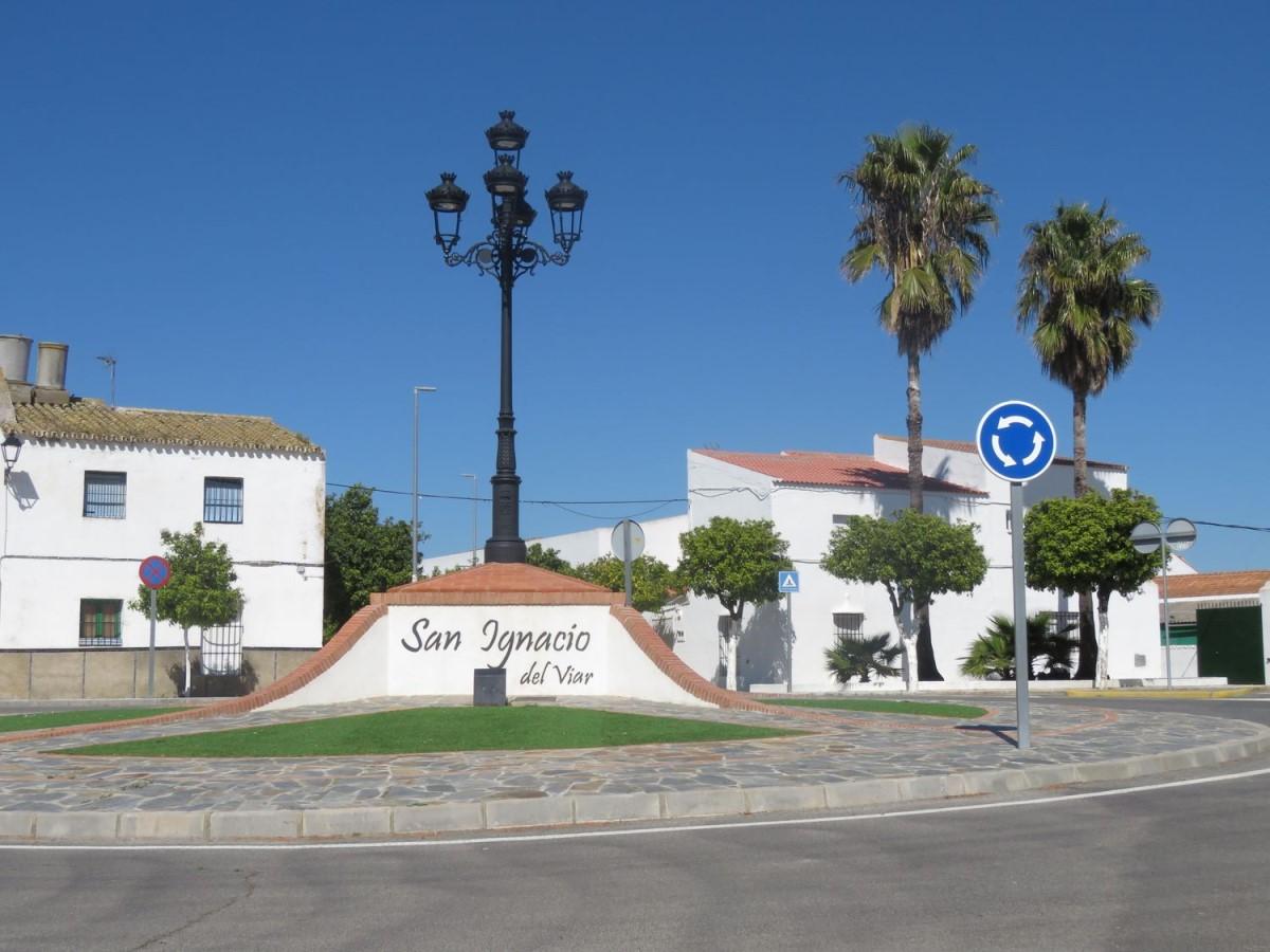 Local Comercial en Venta en  Alcala Del Río