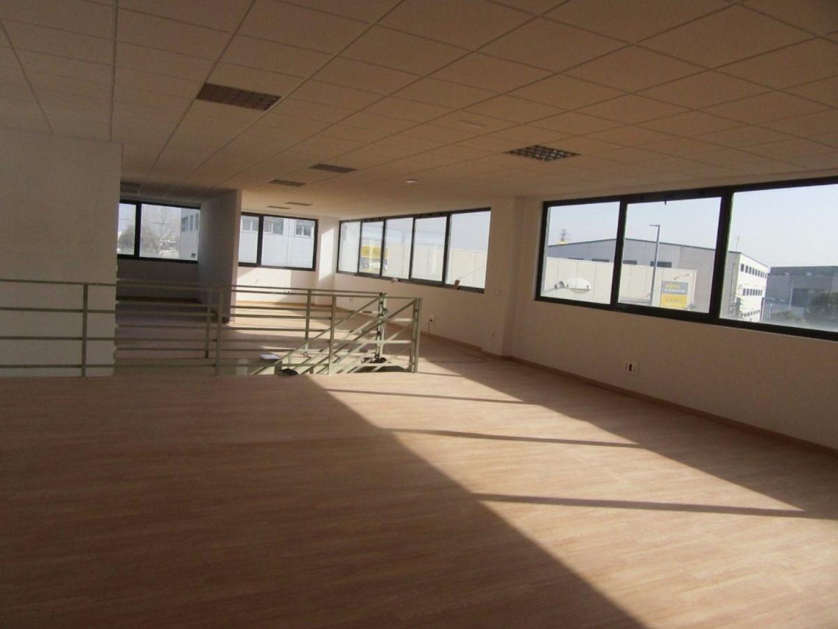 Oficina en Venta en  Alcalá de Henares