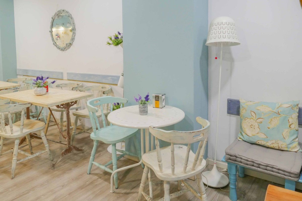 Retail premises  For Rent in L´Eixample, València