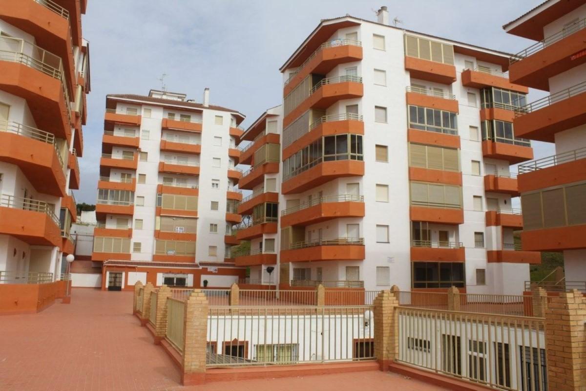 Piso en Venta en Matalascañas, Almonte