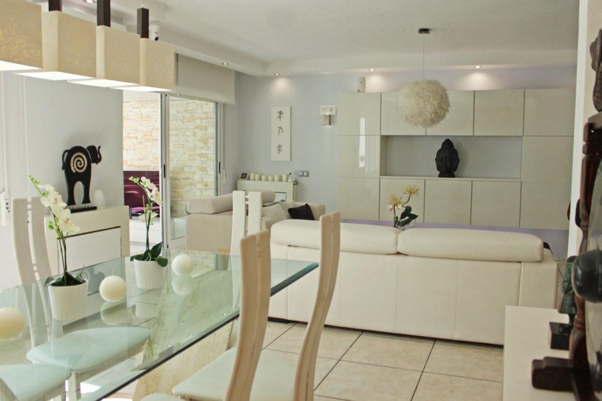Terraced House  For Sale in El Pinar- Punta Galea, Rozas de Madrid, Las
