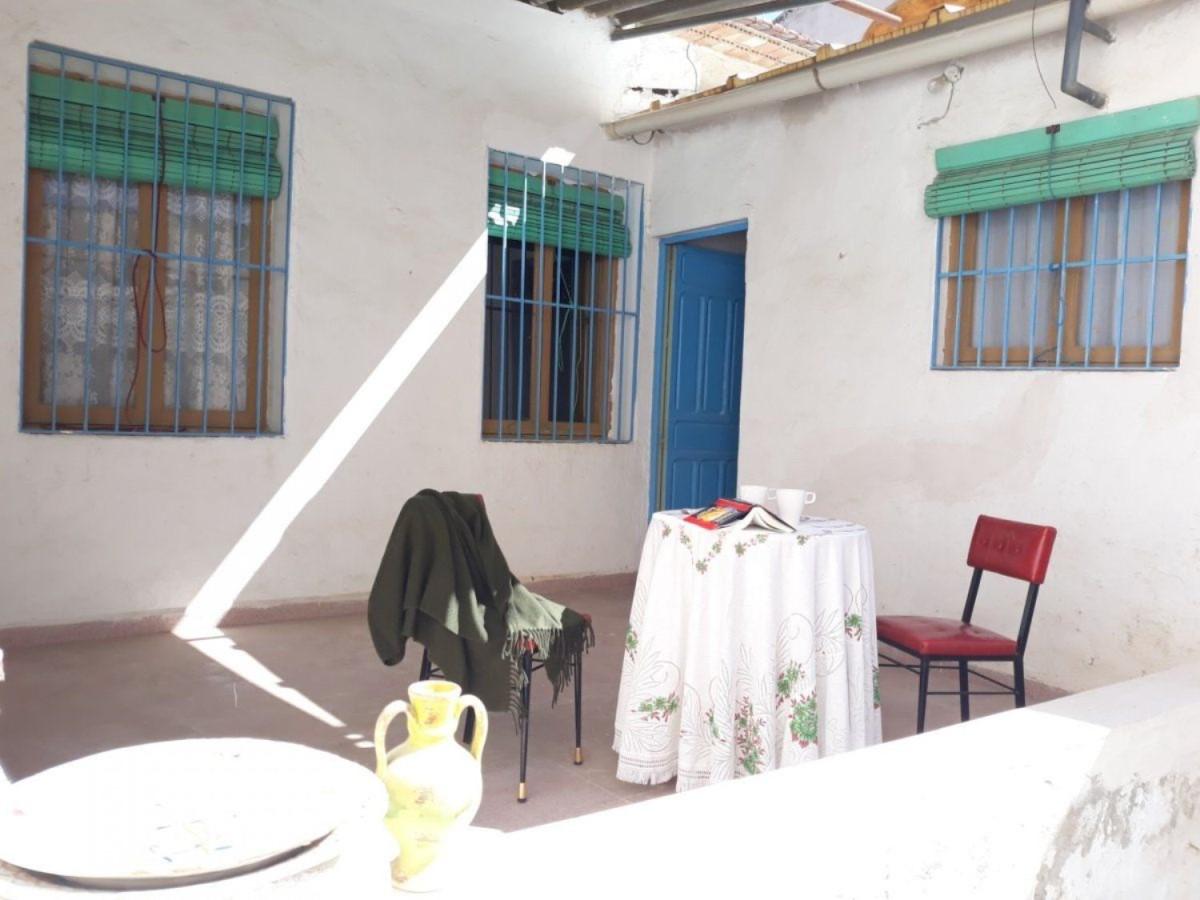 Chalet Adosado en Venta en Molina de Segura, Molina de Segura