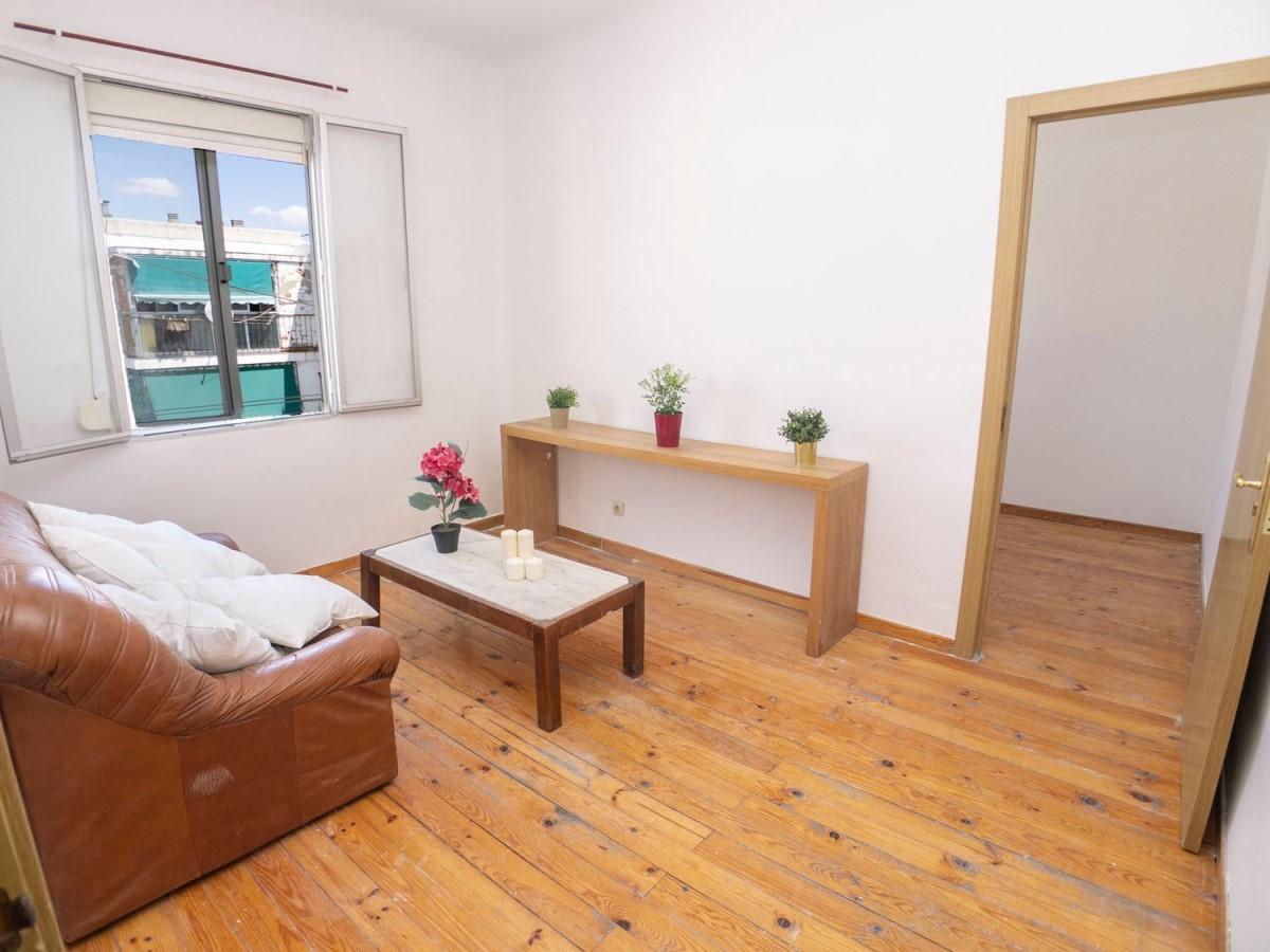Appartement  à vendre à Ciudad Lineal, Madrid