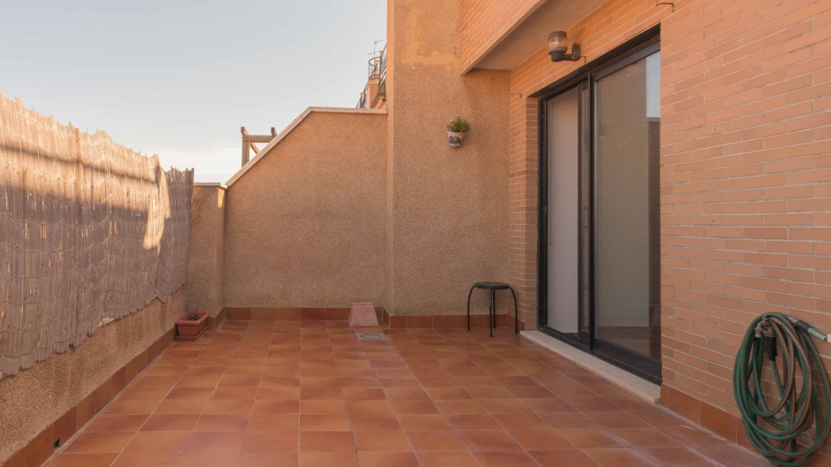 Penthouse  For Sale in Algirós, València