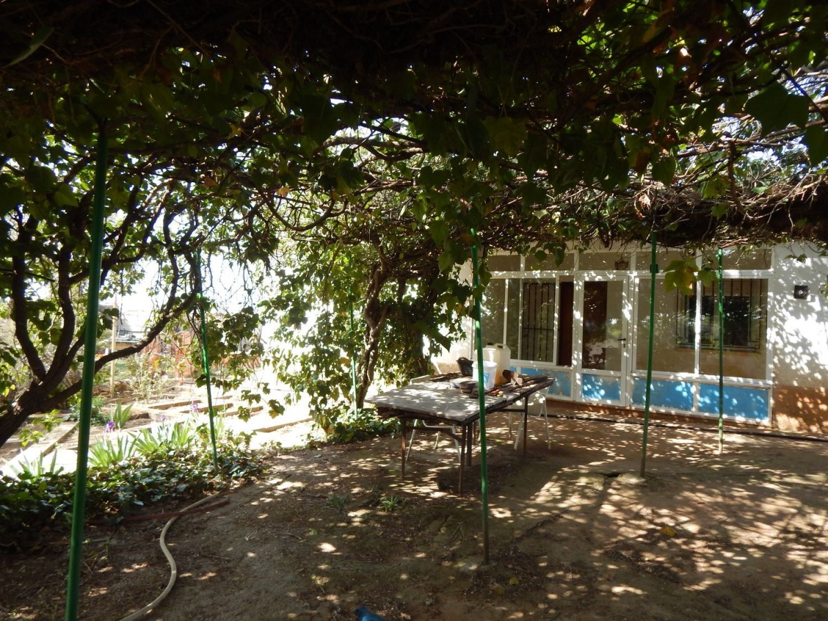 House of Character  For Sale in  Carabaña