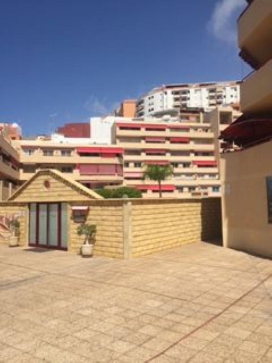 Piso en Venta en  Santiago del Teide