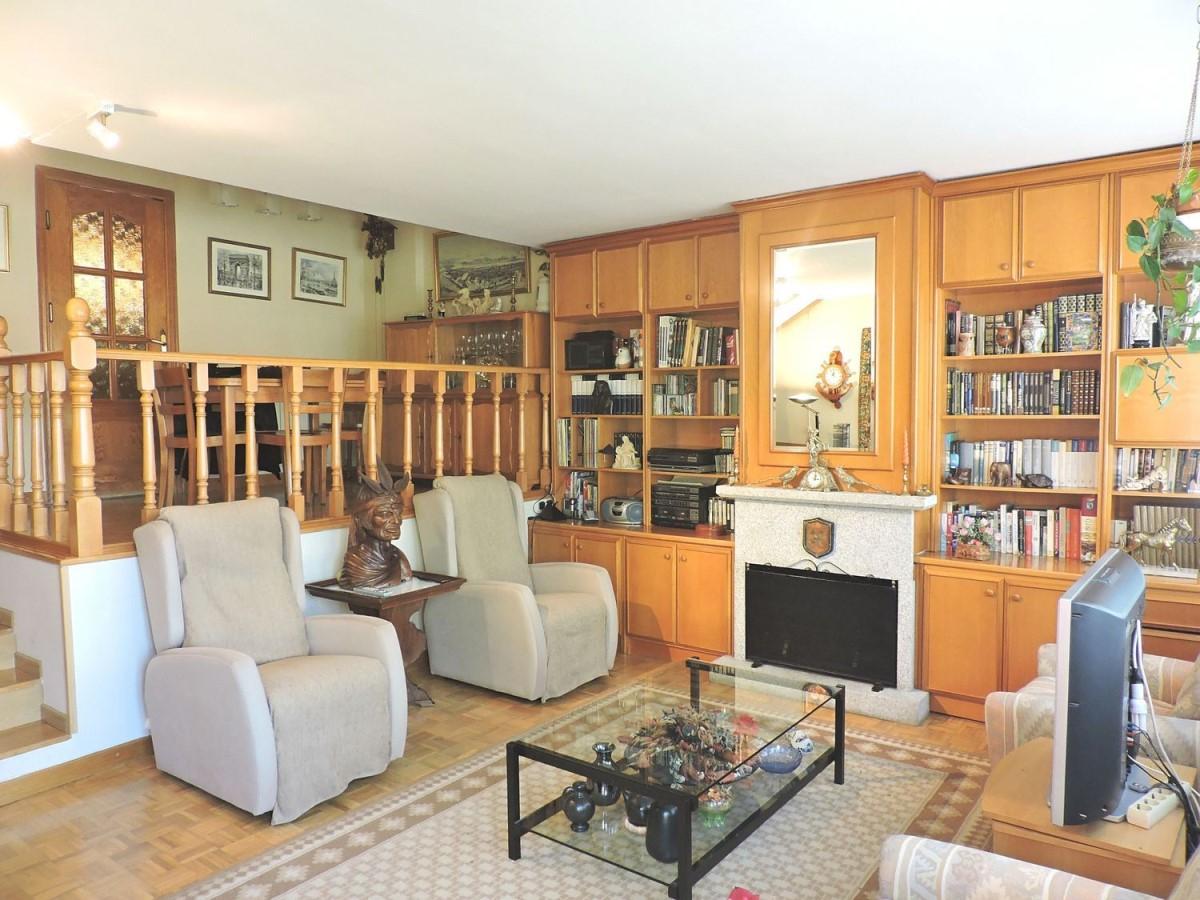 Dúplex en Alquiler en  Rivas-Vaciamadrid