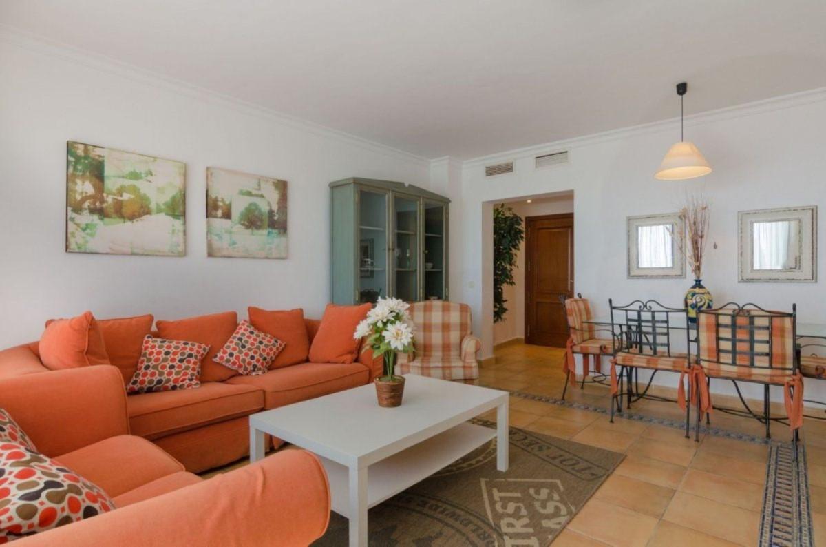 Duplex  à vendre à Sitio De Calahonda - Atalaya, Mijas