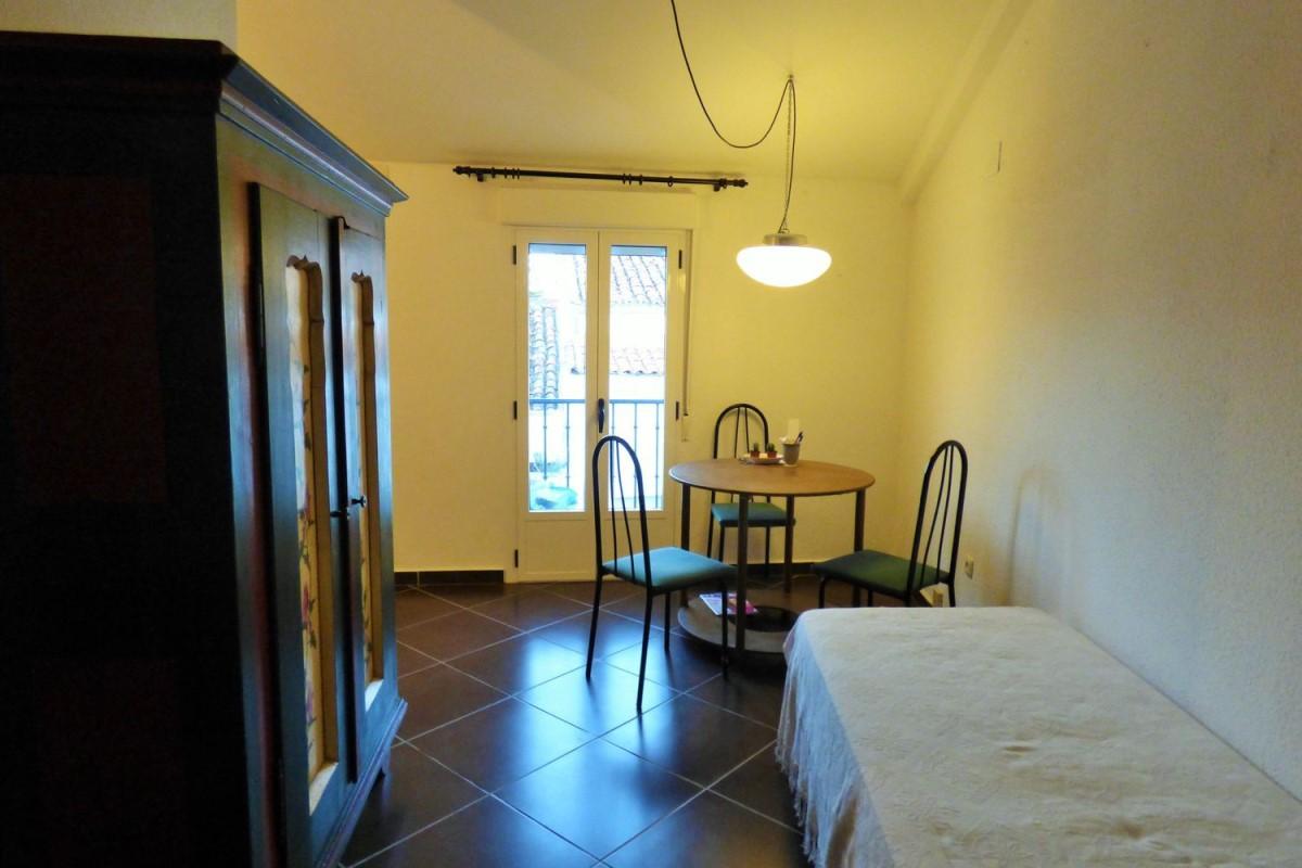 Apartment  For Sale in  Trujillo