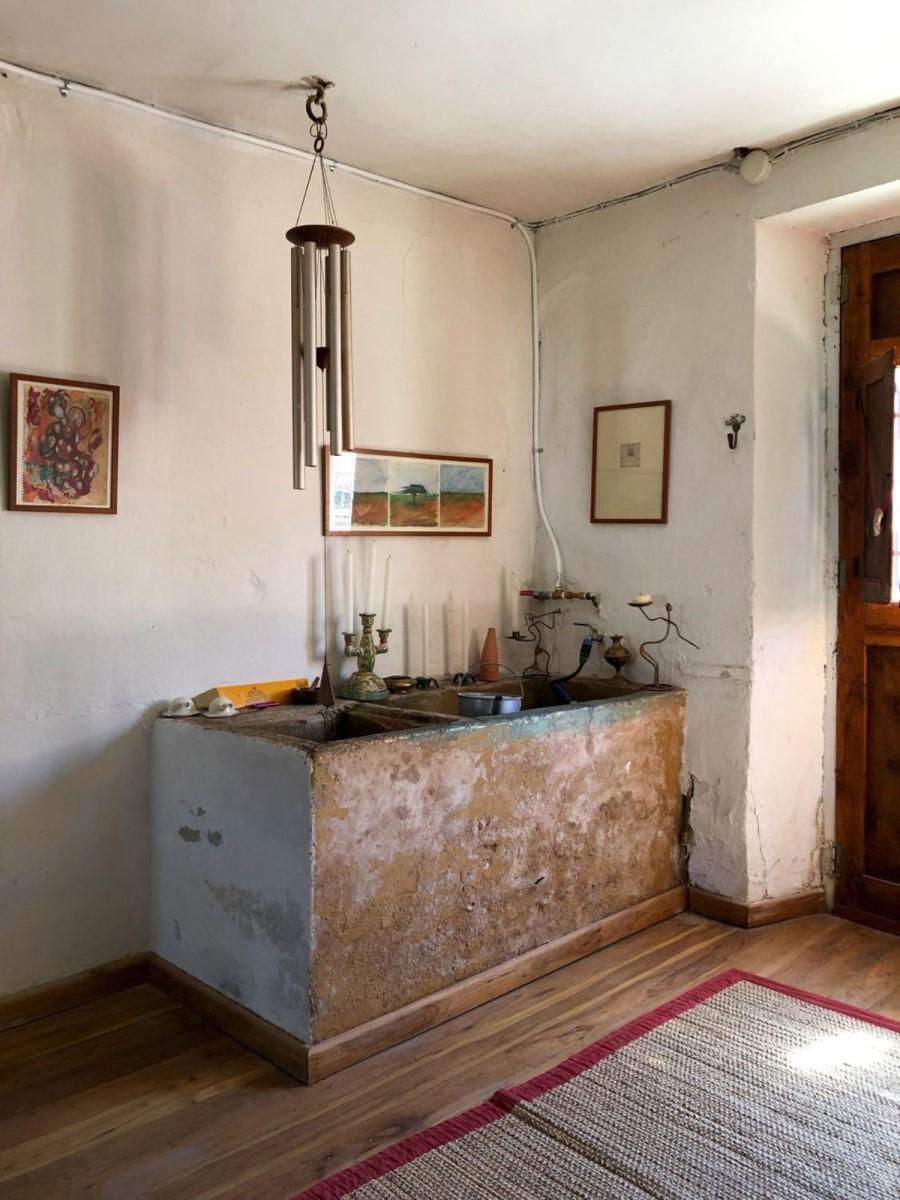 Casa Rural en Venta en  Encinillas