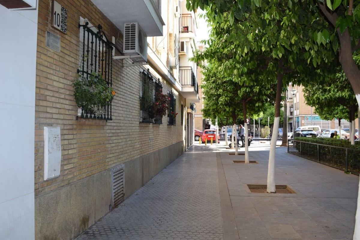 Piso en Venta en macarena, Sevilla