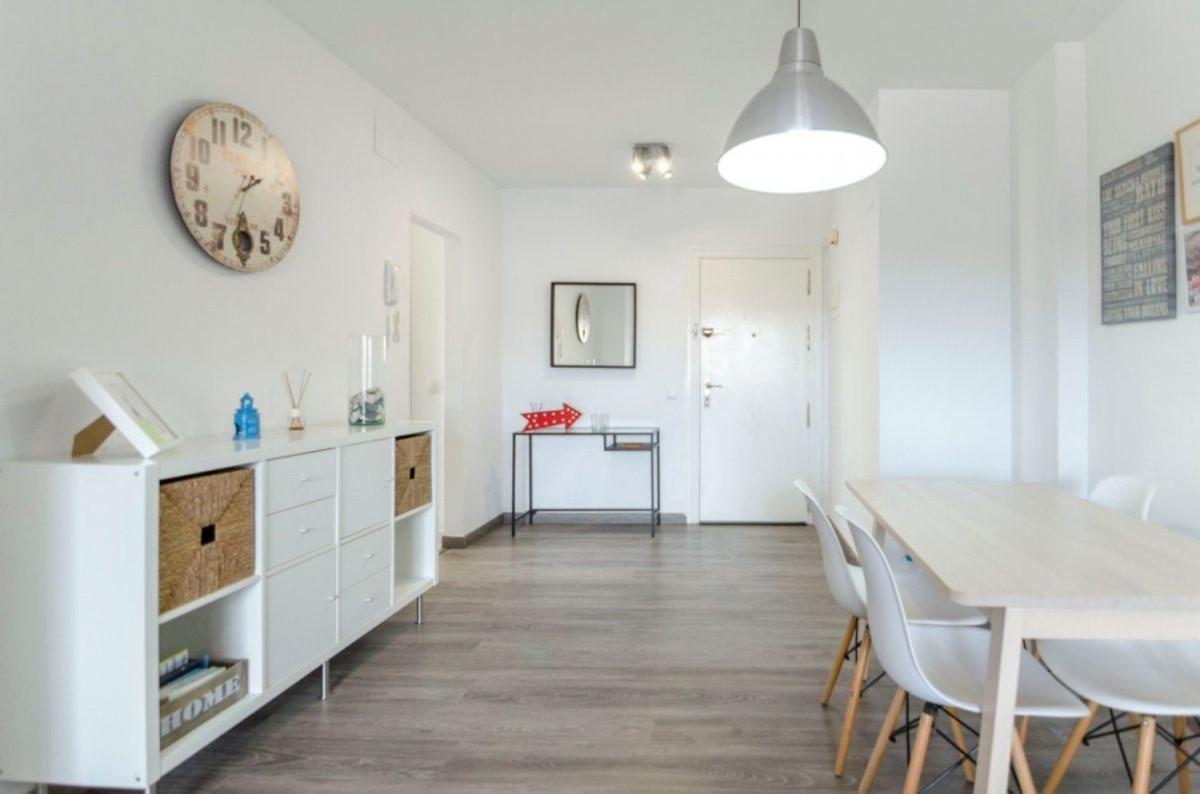 Appartement  à vendre à  Fuengirola