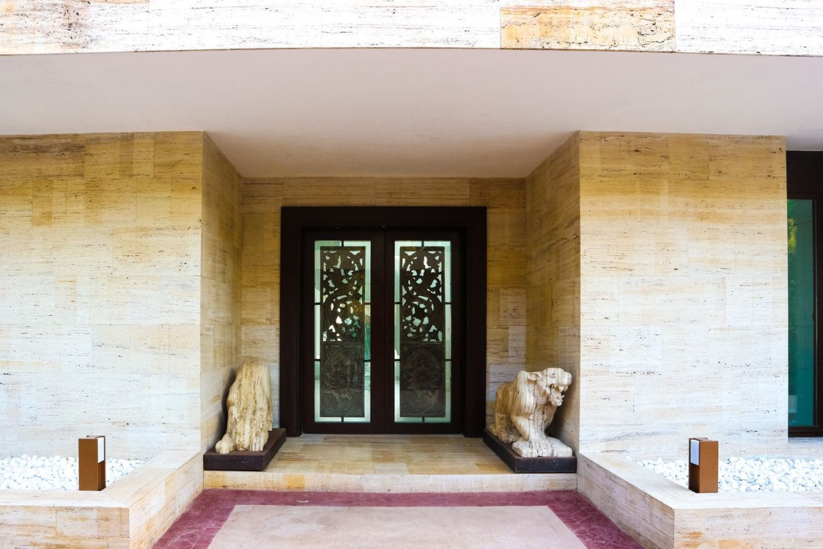 House  For Sale in Nueva Andalucía, Marbella