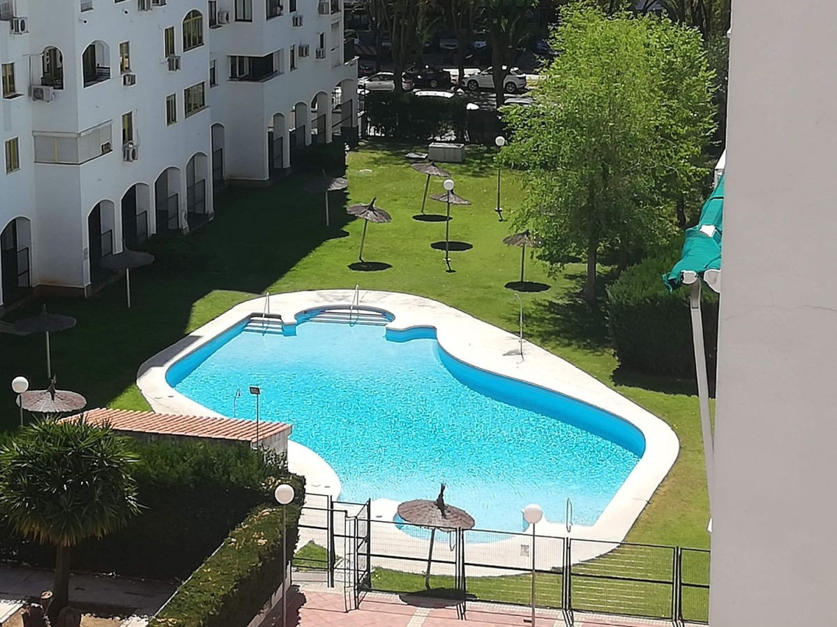Piso en Venta en sevilla este, Sevilla