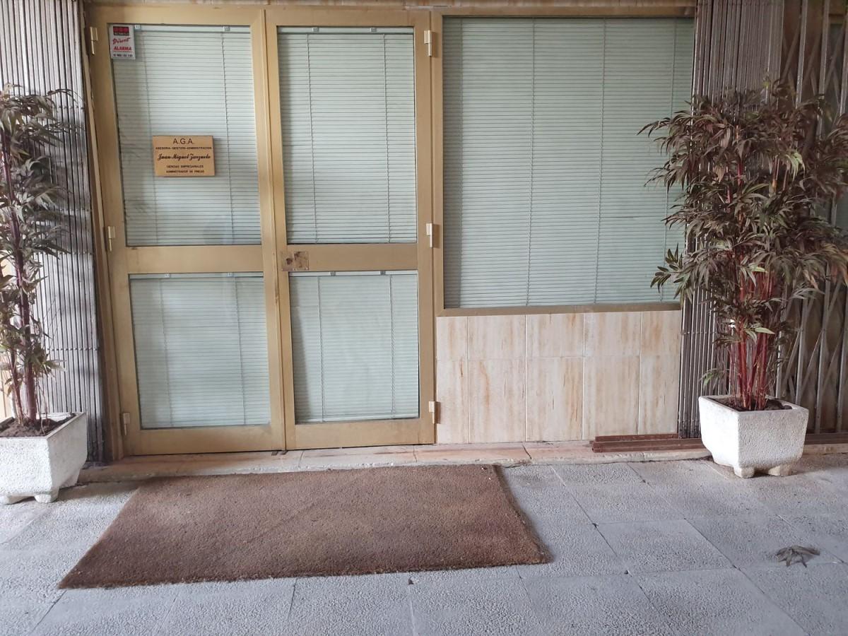 Local Comercial en Alquiler en  Torremolinos