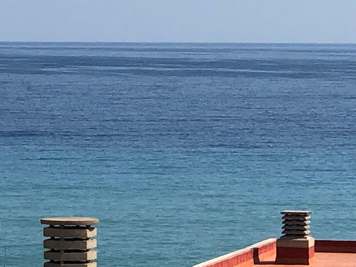 Atico en Venta en  Ametlla de Mar, L´