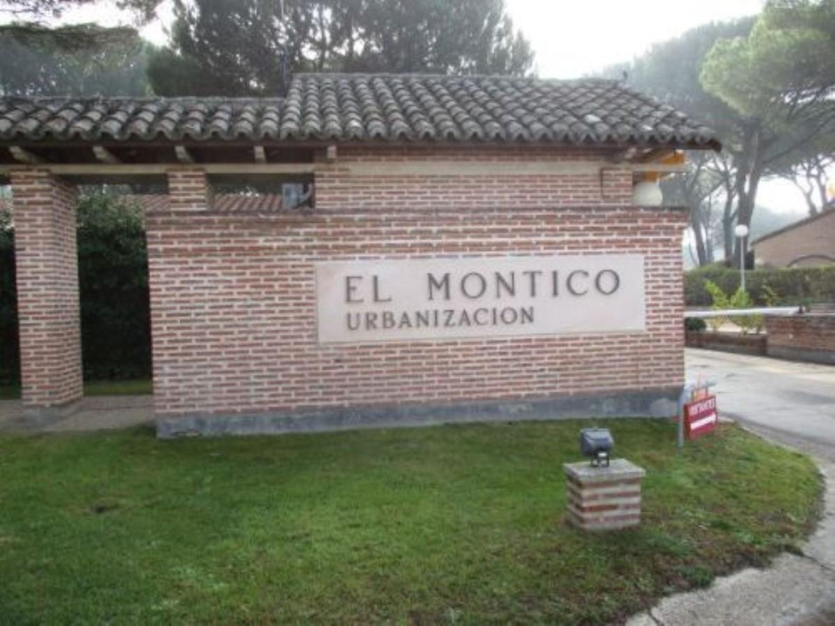Urban lot  For Sale in  Tordesillas