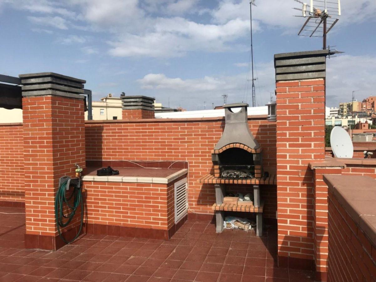Penthouse  For Sale in Tetuán, Madrid