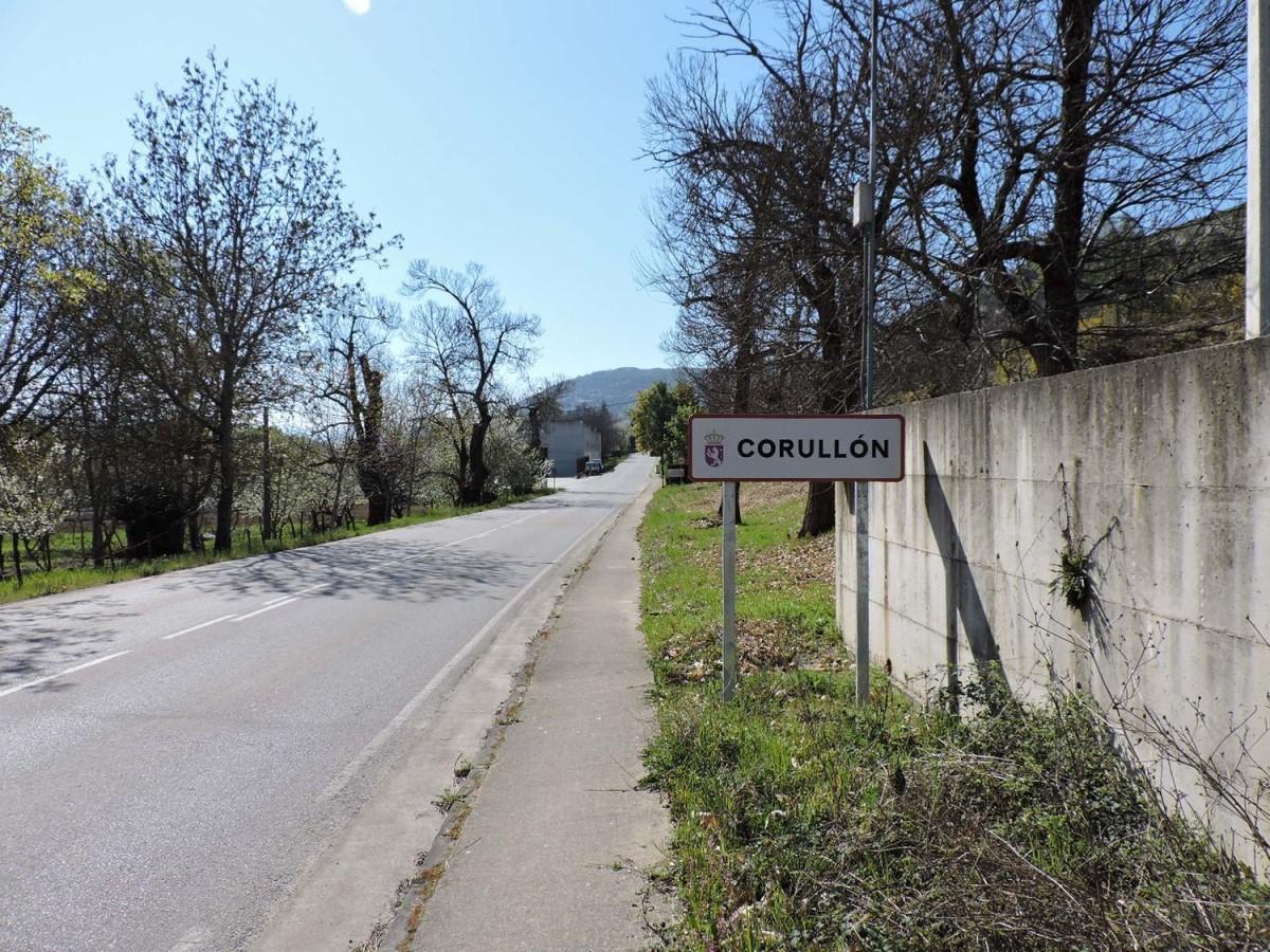 Suelo Urbano en Venta en  Villafranca del Bierzo