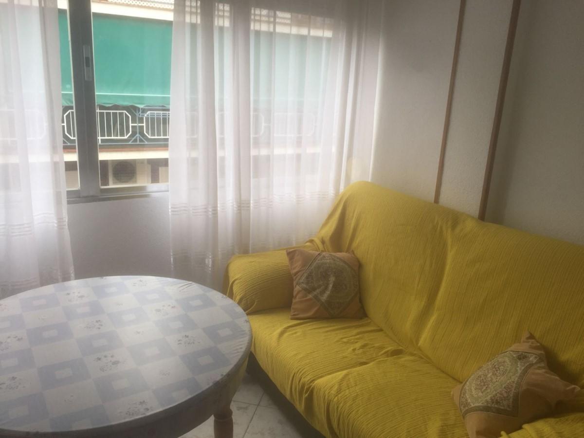 Appartement  à louer à Villaverde, Madrid
