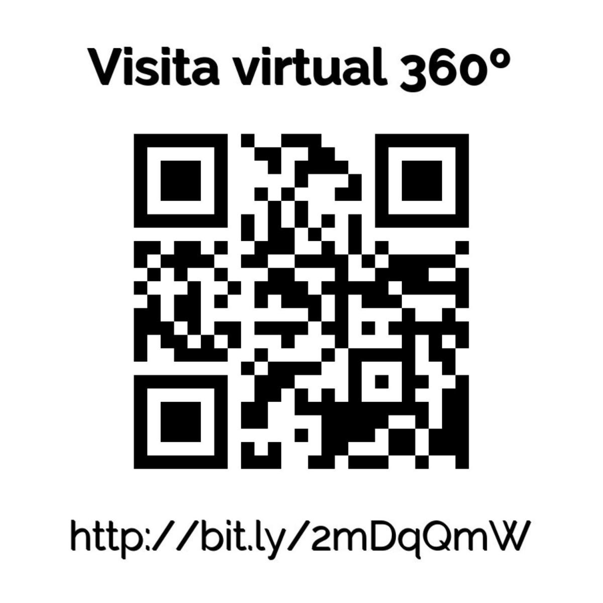 3473-00310