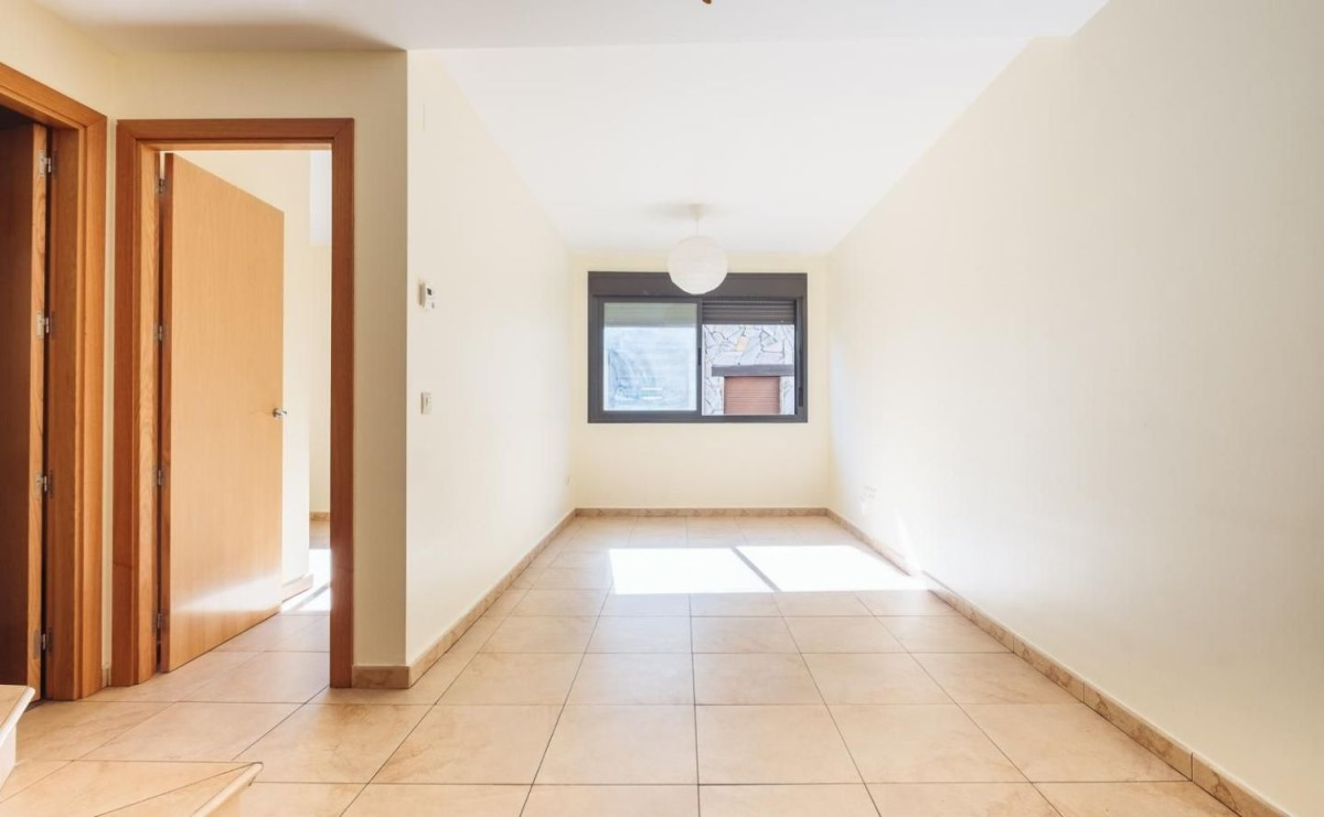 Duplex  à vendre à  Collado Mediano