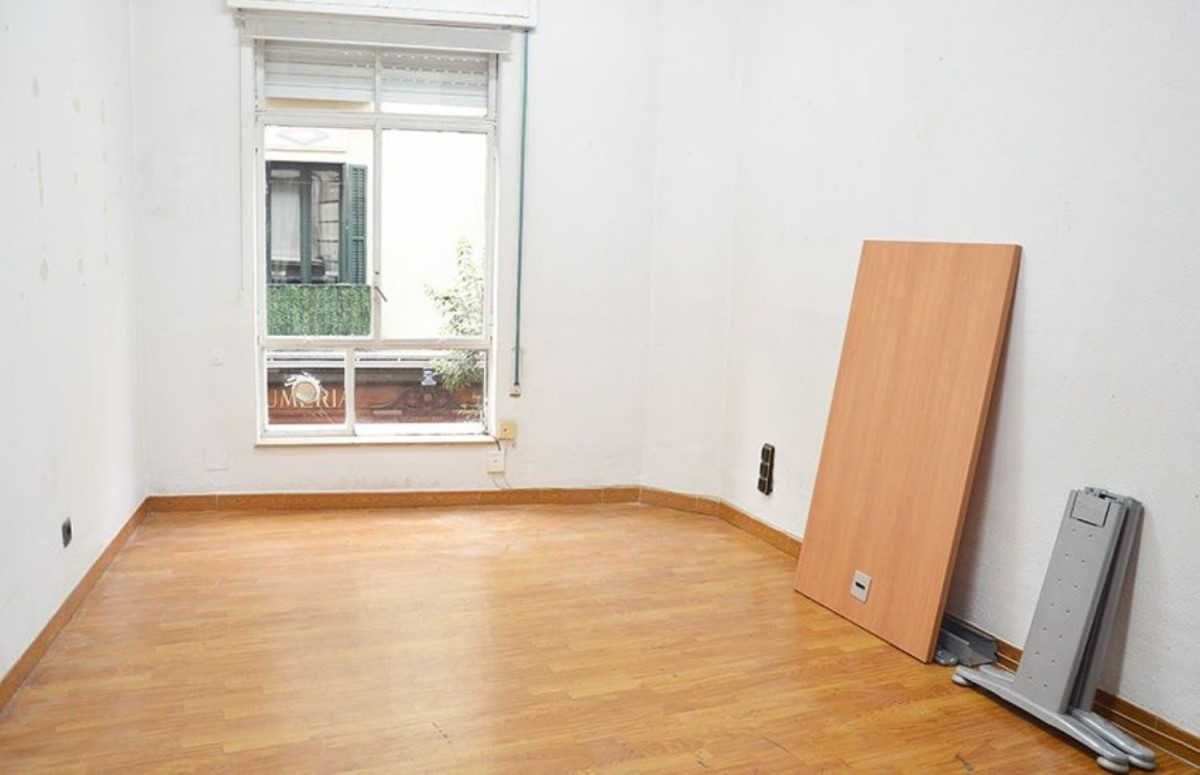 Office  For Rent in Centro, Madrid