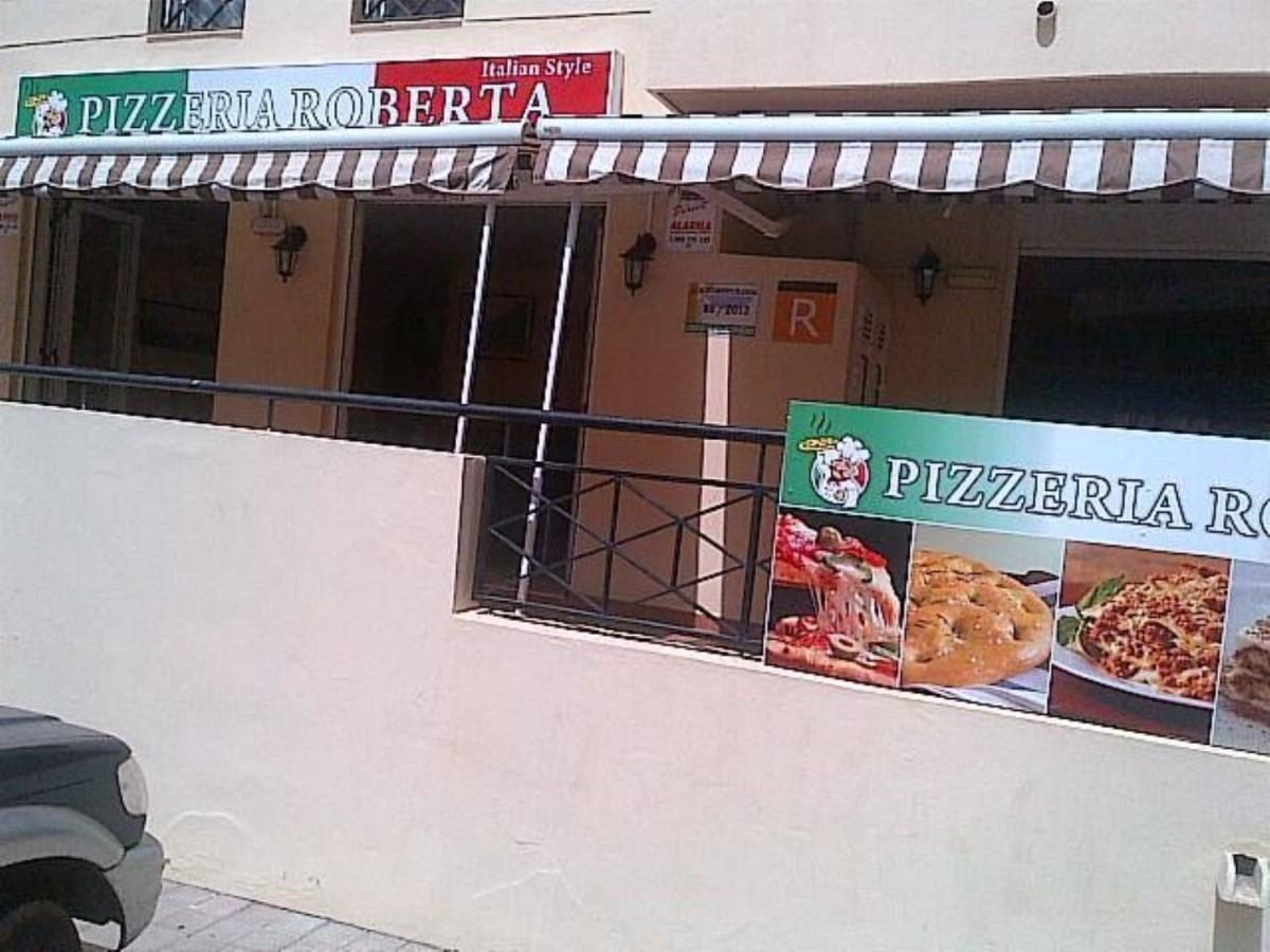 Local Comercial en Venta en  Arona