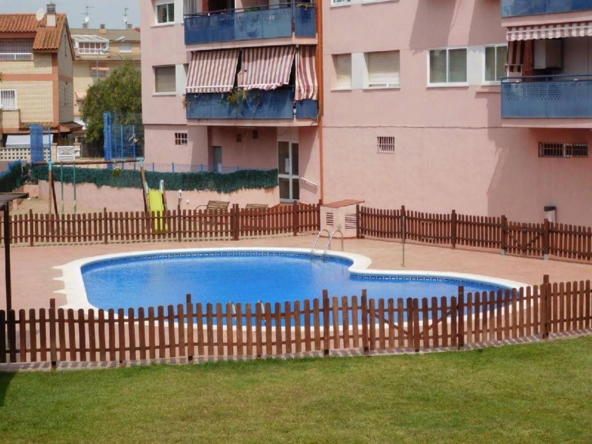 Piso en Venta en  Tarragona