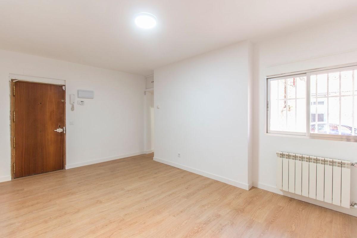 Appartement  à vendre à Villa De Vallecas, Madrid